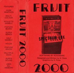 Fruit2000