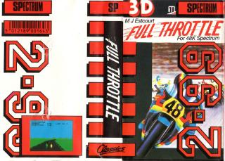 FullThrottle(299Classics)