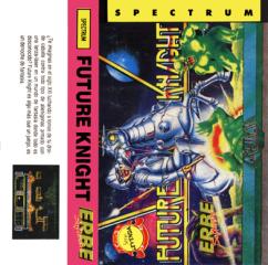 FutureKnight(ErbeSoftwareS.A.)