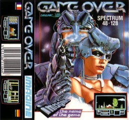 GameOver(ImagineSoftwareLtd)