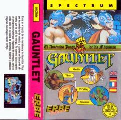 Gauntlet(ErbeSoftwareS.A.)