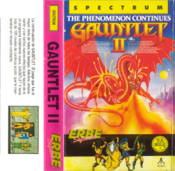 GauntletII(ErbeSoftwareS.A.)