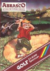 Golf(Abrasco)