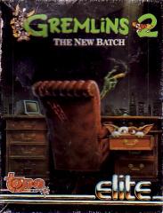 Gremlins2-LaNuevaGeneracion(Gremlins2-TheNewBatch)(EliteSystemsLtd)