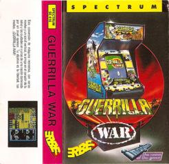 GuerrillaWar(ErbeSoftwareS.A.)