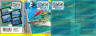 Gunboat(AlternativeSoftware)