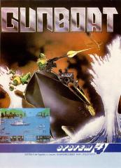 Gunboat(System4)