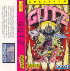 Gutz(ErbeSoftwareS.A.)