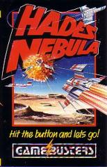 HadesNebula(Gamebusters)