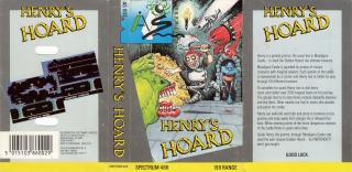 HenrysHoard 2