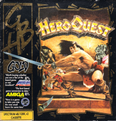 HeroQuest(GBHGold)