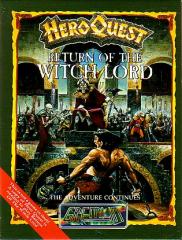 HeroQuest-ReturnOfTheWitchLord