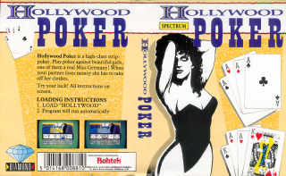 Pokestripper(HollywoodPoker)(DiamondGames)