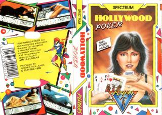 Pokestripper(HollywoodPoker)(PlayersSoftware)