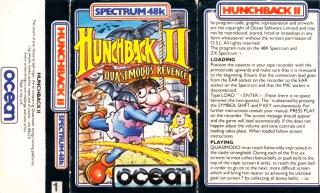 HunchbackII