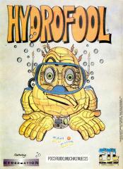 Hydrofool(ZafiChip)