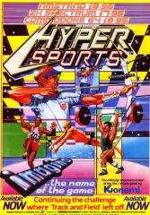 HyperSports