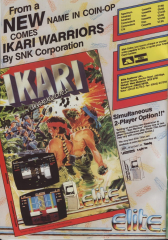 IkariWarriors 2