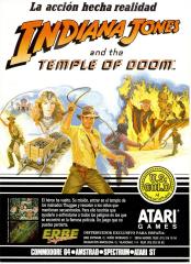 IndianaJonesAndTheTempleOfDoom(ErbeSoftwareS.A.)