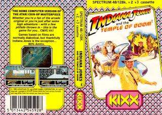 IndianaJonesAndTheTempleOfDoom(Kixx)