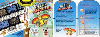 InsectorHectiInTheInterchange