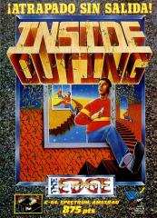 InsideOuting(DroSoft)
