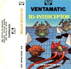 3D-Interceptor