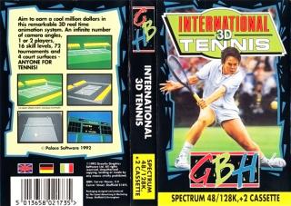 International3DTennis(GBH)