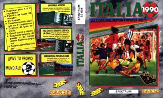 Italy1990(Italia1990)(ErbeSoftwareS.A.) 2