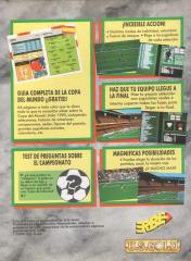 Italy1990(Italia1990)(ErbeSoftwareS.A.) Back