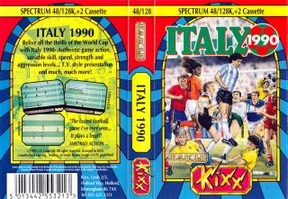 Italy1990(Kixx)