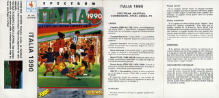 Italy1990(Italia1990)(Musical1S.A.)