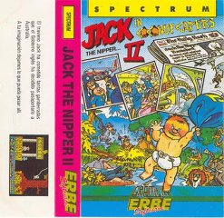JackTheNipperII-InCoconutCapers(ErbeSoftwareS.A.)