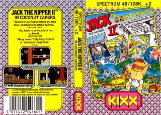 JackTheNipperII-InCoconutCapers(Kixx)