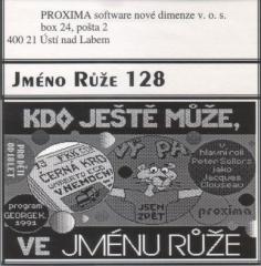 JmenoRuze