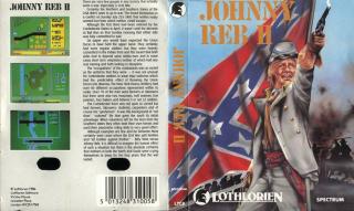 JohnnyRebII