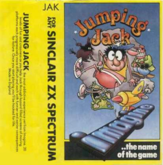 JumpingJack 2