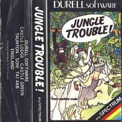 JungleTrouble