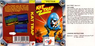 KatTrap(Bug-ByteSoftware)