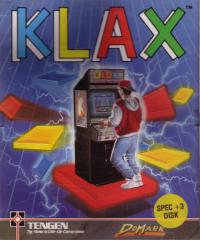 Klax 2