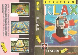 Klax(ErbeSoftwareS.A.)