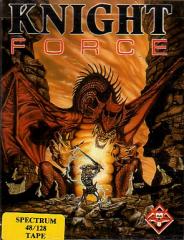 KnightForce
