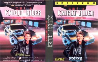 KnightRider(ErbeSoftwareS.A.)