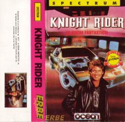 KnightRider(IBSA)