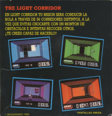 LightCorridorThe(ErbeSoftwareS.A.) Back
