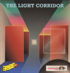 LightCorridorThe(ErbeSoftwareS.A.) Front