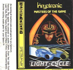 LightCycle(Kryptronic)