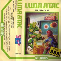 LunaAtac(ZCobra)