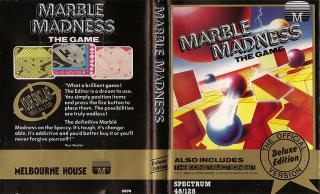 MarbleMadnessDeLuxeEdition