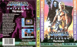 MastersOfTheUniverse-TheMovie